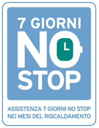 7GiorniNoStop