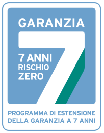 Garanzia7